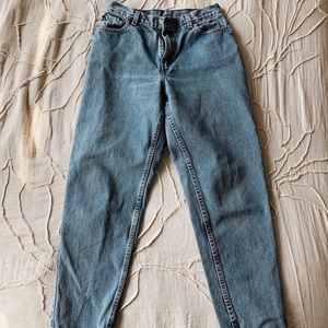 Levi Jeans